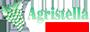 AGRISTELLA Pali per Vigneti Pali di Castagno Accessori frutteti e vigneti